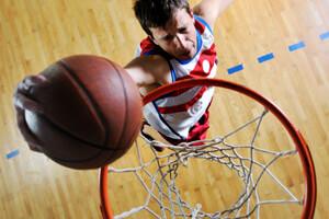 Terrains de basketball – Revêtements de sol à considérer avant le grand match